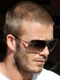 hairstyles for men thinning hair