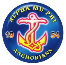 mu alpha phi