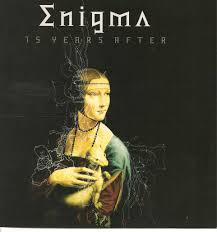 enigma 15 years after