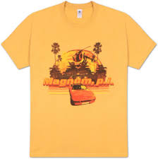 helicopter t shirt