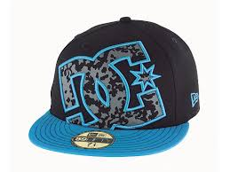dc fitted