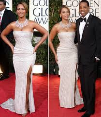 beyonce dresses
