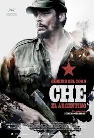che the movie