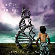 funeral for a friend memory and humanity