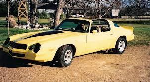 1980 z28