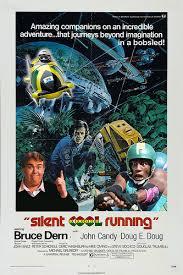 cool running movie