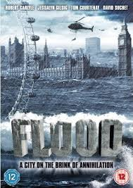 flood movies