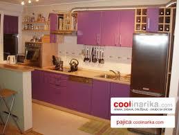 kuhinje slike