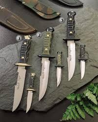 mini knives