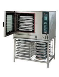 oven steamer