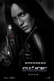 gi joe rise of cobra baroness