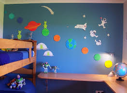 kids outer space