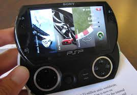 gran turismo 5 for psp