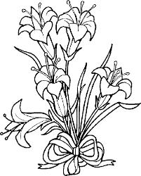 disegni fiori