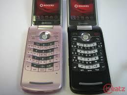blackberry pearl 8220 smartphone pink