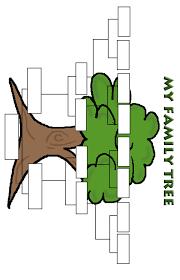 family history trees
