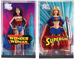 comics barbie