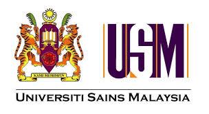 logo universiti sains malaysia