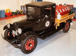 1928 chevy truck
