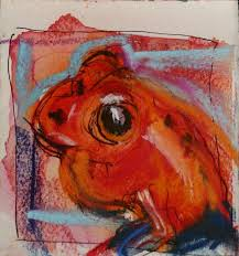 paul richards artist
