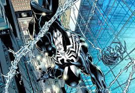 spider man mcfarlane