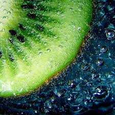 fruit photographers