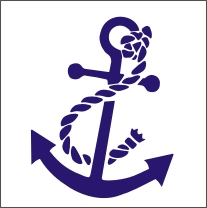 boat anchor pictures