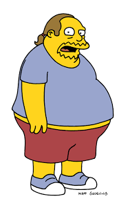 http://t0.gstatic.com/images?q=tbn:x2voSTQ8JT4_IM:http://i147.photobucket.com/albums/r309/Miss_Cool/Others/The%20Simpsons/The_Simpsons-Jeff_Albertson.png&t=1