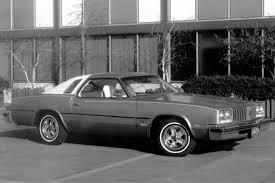 oldsmobile automobiles