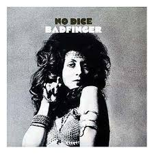 badfinger no dice