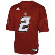 boston college football jersey