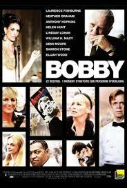 bobby movie