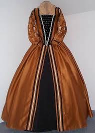 medieval european clothing