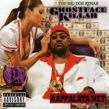 Ghostface Killah - Forest