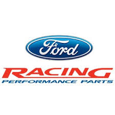 ford racing pictures