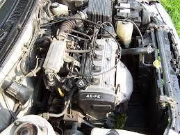 4efe engine