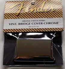 fender stratocaster bridge cover