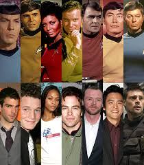 star trek new generation