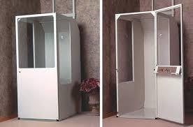 mini elevators