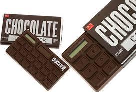 sour chocolate
