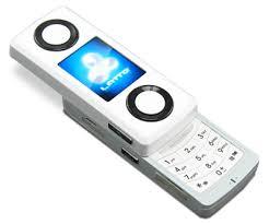 cell phone mini