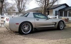 corvette zr1 wheels