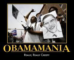 anti obama picture