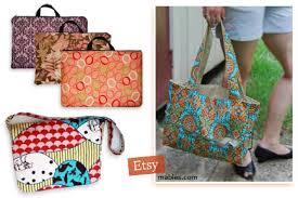 indie messenger bags