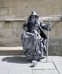 dungeons and dragons wizard