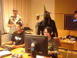 bfme 2 rise of the witch king