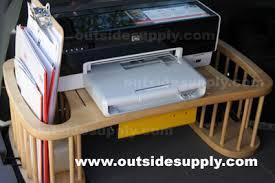 car printers