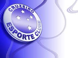 cruzeiro wallpaper
