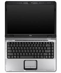 hp dv2000 laptops