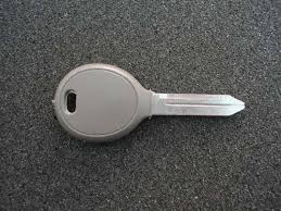 jeep liberty keys